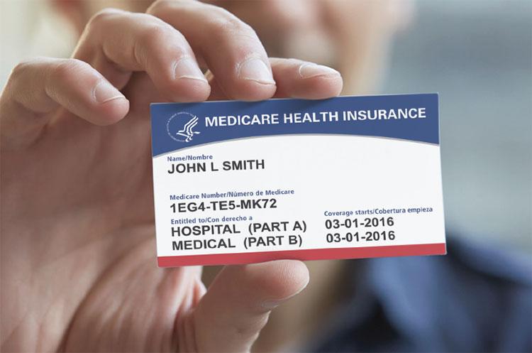 Medicare | Insurance Options, Inc.